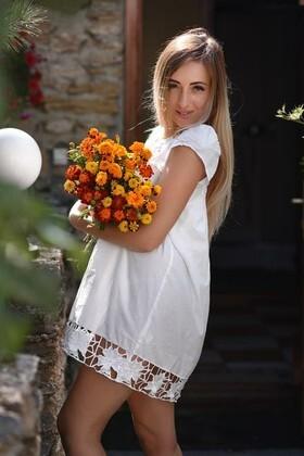 Anya von Rovno 24 jahre - Fototermin. My wenig primäre foto.