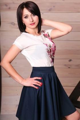 Natalia von Sumy 37 jahre - gute Laune. My wenig primäre foto.