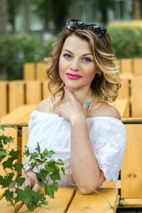 Lana von Kremenchug 29 jahre - ukrainisches Mädchen. My wenig primäre foto.