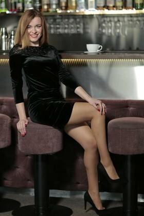 Diana von Lutsk 31 jahre - wartet auf einen Mann. My wenig primäre foto.