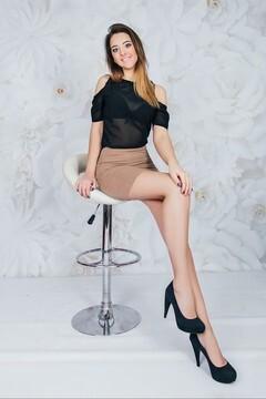 Elena von Cherkasy 20 jahre - sie möchte geliebt werden. My mitte primäre foto.
