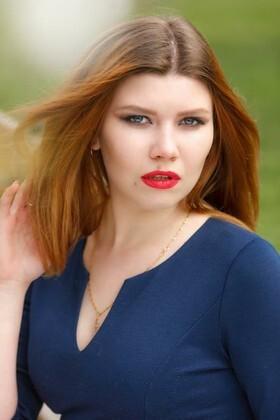 Alyona von Kremenchug 21 jahre - wartet auf dich. My wenig primäre foto.