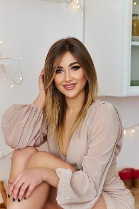 Katya von Ivanofrankovsk 19 jahre - aufmerksame Frau. My wenig primäre foto.