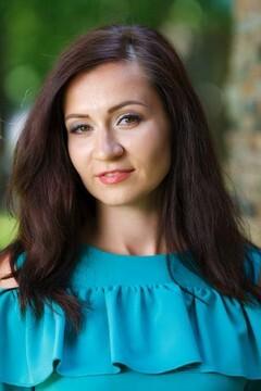 Irina von Kremenchug 28 jahre - ukrainische Frau. My mitte primäre foto.
