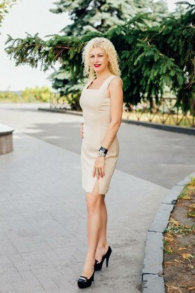 Tatiana von Poltava 50 jahre - liebende Frau. My wenig primäre foto.