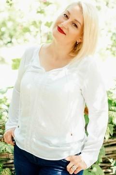 Natalia von Poltava 49 jahre - will geliebt werden. My wenig primäre foto.