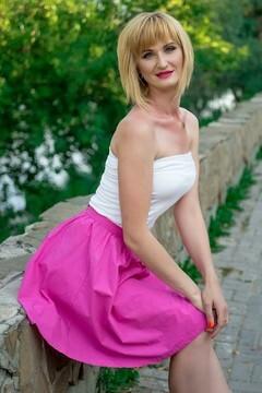 Oksana von Sumy 36 jahre - Fotosession. My mitte primäre foto.