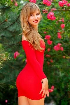Tanya von Sumy 33 jahre - Liebe suchen und finden. My mitte primäre foto.
