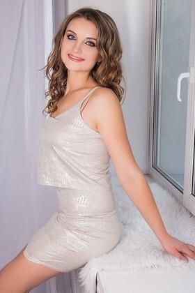 Viktoria von Sumy 23 jahre - sucht nach Mann. My wenig primäre foto.