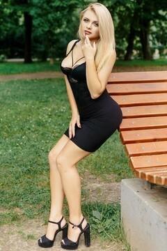 Katia von Ivanofrankovsk 22 jahre - natürliche Schönheit. My mitte primäre foto.