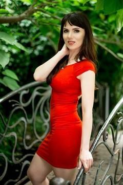 Oksana von Sumy 37 jahre - good girl. My mitte primäre foto.