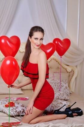 Olga von Zaporozhye 35 jahre - ukrainische Frau. My wenig primäre foto.