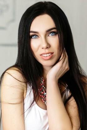 Maryana von Ivanofrankovsk 31 jahre - sie möchte geliebt werden. My wenig primäre foto.