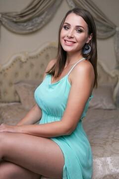 Olya von Kiev 29 jahre - Frau kennenlernen. My mitte primäre foto.