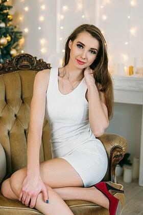 Tanja von Sumy 28 jahre - es ist mir. My wenig primäre foto.