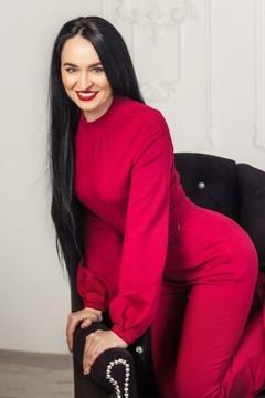 Karina from Kharkov 28 years - photo session. My small primary photo.