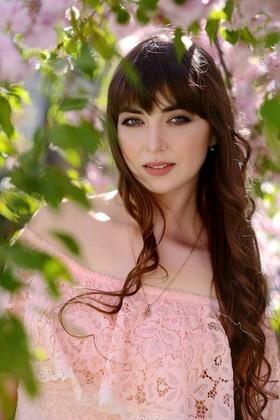 Tania von Rovno 28 jahre - sucht nach Mann. My wenig primäre foto.