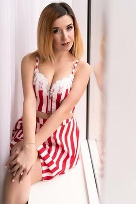 Natalia  24 jahre - Mann suchen und finden. My wenig primäre foto.