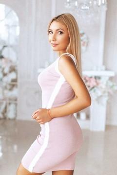 Victoria von Poltava 21 jahre - Lebenspartner suchen. My mitte primäre foto.