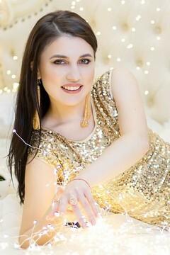 Angelina von Kharkov 24 jahre - heiße Frau. My mitte primäre foto.