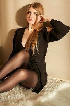Natali von Ivanofrankovsk 22 jahre - liebevolle Frau. My mitte primäre foto.
