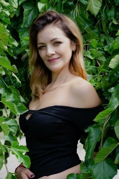Video dating: Sveta