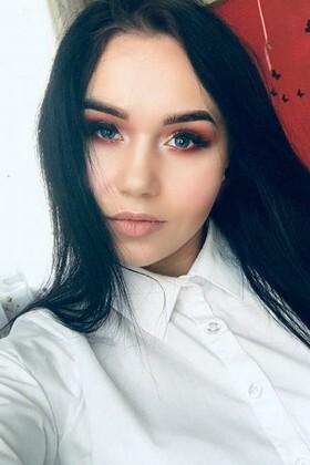 Elizabeth von Kiev 18 jahre - sich vorstellen. My wenig primäre foto.