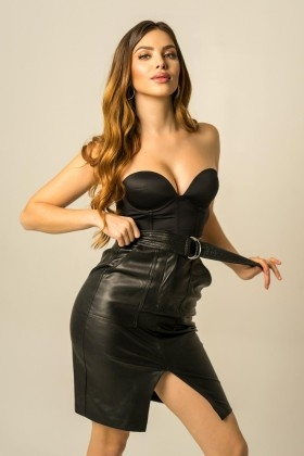 Anastasia von Sumy 21 jahre - heiße Frau. My wenig primäre foto.