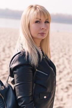 Tanya von Kremenchug 43 jahre - zukünftige Ehefrau. My wenig primäre foto.