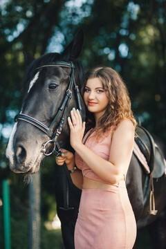 Ksyusha von Lutsk 29 jahre - tolle Fotoschooting. My mitte primäre foto.