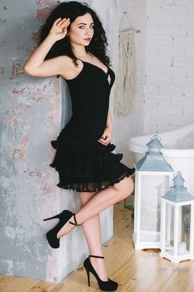 Victoria von Cherkasy 29 jahre - sexuelle Frau. My wenig primäre foto.