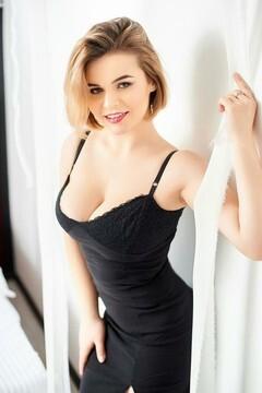 Tania von Ivanofrankovsk 23 jahre - Frau kennenlernen. My mitte primäre foto.