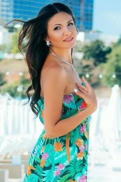 Tatyana von Odessa 38 jahre - wartet auf dich. My mitte primäre foto.