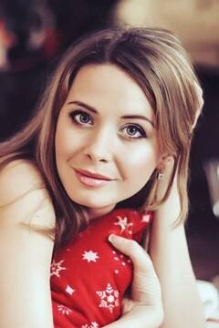 Natalie von Kiev 28 jahre - sich vorstellen. My mitte primäre foto.