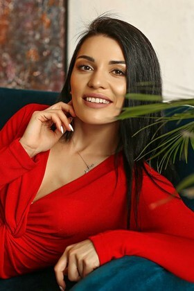Solomia von Lviv 28 jahre - liebevolle Frau. My wenig primäre foto.
