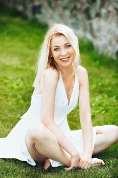 Natalia von Poltava 45 jahre - gute Laune. My mitte primäre foto.
