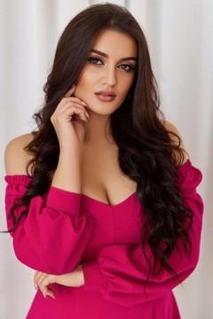 Video dating: Roksolana