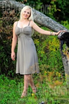 40-jährige Frauen in Reutte | love.at - Österreichs beliebteste ...