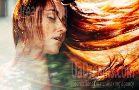 Irishka von Sumy 29 jahre - sexuelle Frau. My wenig öffentliches foto.