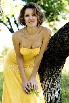 Elena von Rovno 28 jahre - Freude und Glück. My mitte primäre foto.