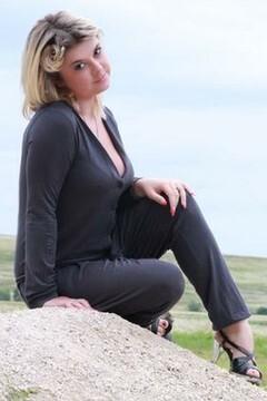 Iryna von Ivanofrankovsk 24 jahre - Liebe suchen und finden. My mitte primäre foto.