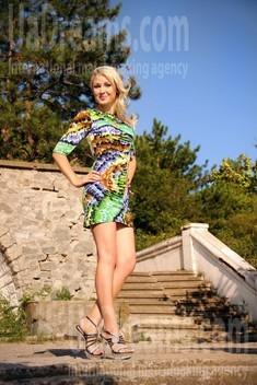 Natalie von Zaporozhye 32 jahre - ein wenig sexy. My wenig öffentliches foto.