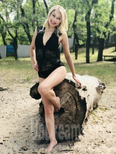Natalie von Zaporozhye 32 jahre - schön und wild. My wenig öffentliches foto.