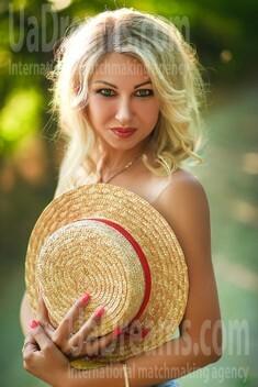 Natalie von Zaporozhye 34 jahre - sie möchte geliebt werden. My wenig öffentliches foto.