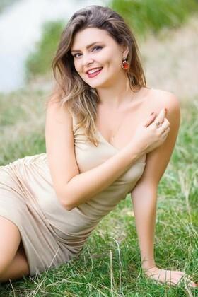 Natalya von Ivanofrankovsk 26 jahre - schön und wild. My wenig primäre foto.