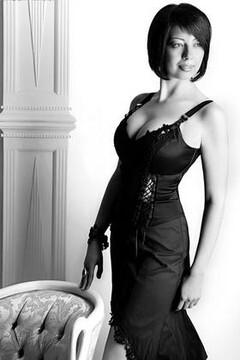 Ksenia von Kharkov 34 jahre - liebende Frau. My mitte primäre foto.