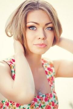 Irinka von Rovno 24 jahre - liebende Frau. My mitte primäre foto.