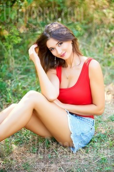 Ulya von Ivano-Frankovsk 30 jahre - sie möchte geliebt werden. My wenig öffentliches foto.
