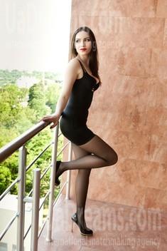 Elena von Odessa 38 jahre - Charme und Weichheit. My wenig öffentliches foto.