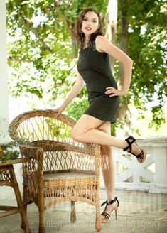 Elena von Odessa 38 jahre - einfach Charme. My wenig öffentliches foto.